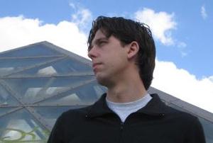 imagen de Svreca