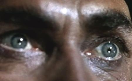 Adam Curtis, The Power of Nightmares. Episode 1: Baby It's Cold Outside [El poder de las pesadillas. Episodio 1: Cariño, hace frío ahí fuera], 2004. Película