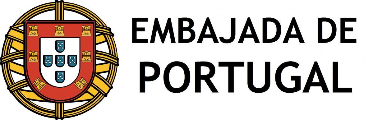 embajada portugal