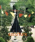 Escultura, 2002