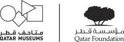 Qatar Museums y Qatar Foundation