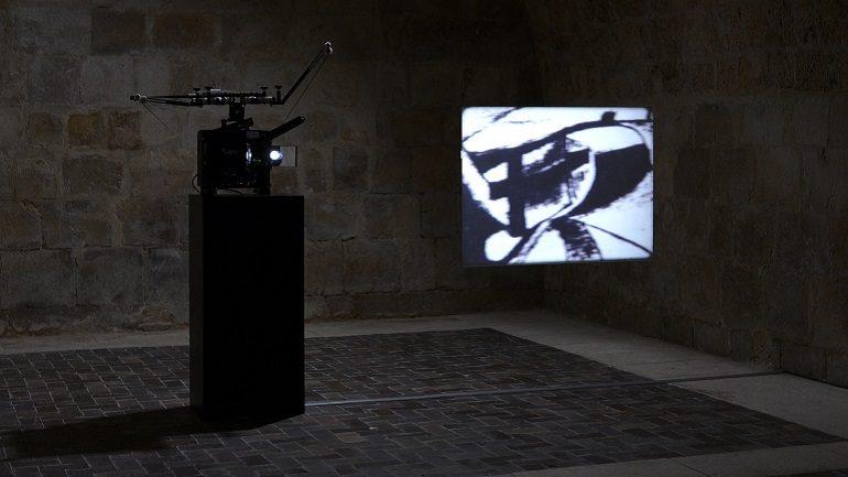 Exposición - Tacita Dean - Dean, Tacita