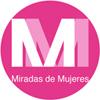Logo Miradas de Mujeres