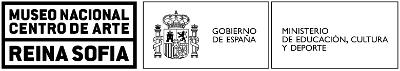 Logo Museo + Logo ministerio