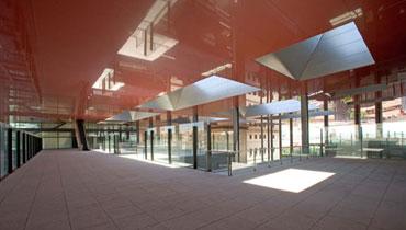 Foto de edificio Nouvel
