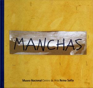 Manchas, 2005