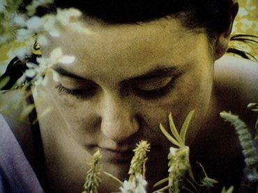 José Luis Torres Leiva. Verano. Película, 2011, VO, color, 95'