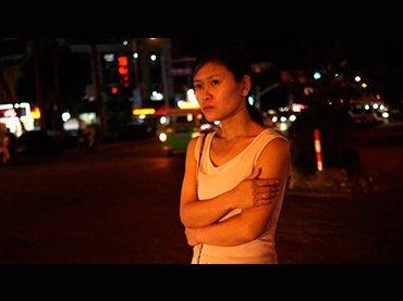Wang Bing. Bitter Money, película, 2016
