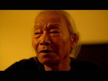 Wang Bing. Beauty Lives in Freedom, película, 2018
