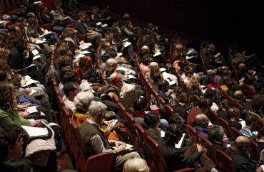 CDMC. Ensemble de la Orquestra de Cadaqués