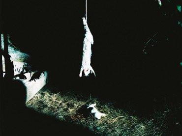 Albert Serra. Historia de la méva mort. Película, 2013