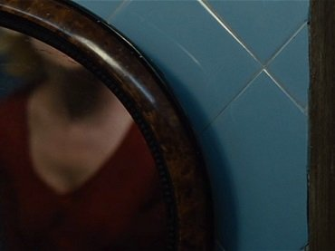 Lucrecia Martel. La mujer rubia (The Blonde Woman). Film, 2008