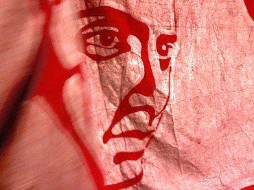 Sanjay Kak. Red Ant Dream. Película, 2013. Cortesía del artista y Octave Communications Production