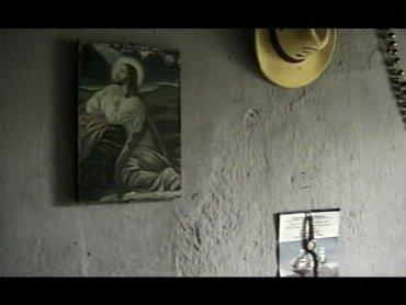 Eduardo Coutinho. Babilônia 2000. Película, 2000