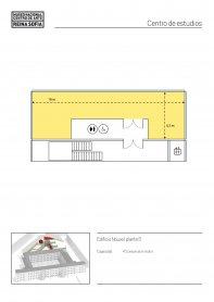 Plano Centro de Estudios