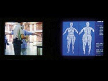 Harun Farocki. Pensaba que veía presidiarios, 2000. Installation. Generali Foundation Collection, Vienna