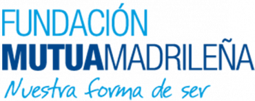 The Mutua Madrileña Foundation