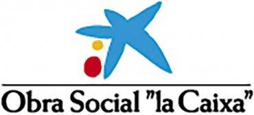 "The ""la Caixa"" Banking Foundation"