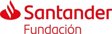 The Banco Santander Foundation