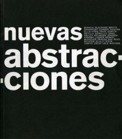 Nuevas abstracciones