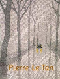 Pierre Le-Tan