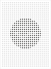 Portada de Audiosfera. Experimentación sonora 1980-2020