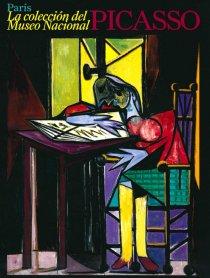 La colección del Musée National Picasso de París