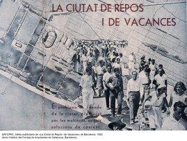 A. C. Actividad Contemporánea. La Revista del G.A.T.E.P.A.C. (1931-1937) (imagen 02)