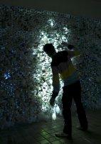 Máquinas y almas: arte digital y nuevos medios(imagen 05)