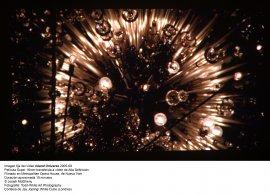 Josiah McElheny. Espacio para un Universo isla(imagen 06)