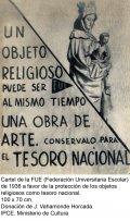 Silo. Archivo F.X. Un proyecto de Pedro G. Romero(imagen 08)