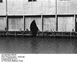 Manhattan, uso mixto. Fotografía y otras prácticas artísticas desde 1970 al presente(imagen 01)