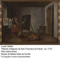 Principio Potosí. ¿Cómo podemos cantar el canto del Señor en tierra ajena?(imagen 12)