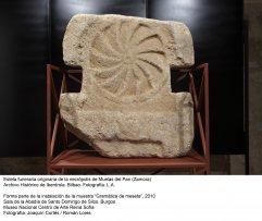 Ibon Aranberri Gramática de meseta(imagen 03)