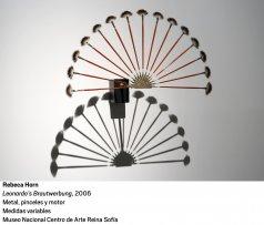 Locus Solus.  Impresiones de Raymond Roussel(imagen 03)
