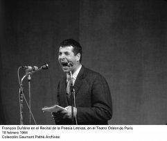 Espectros de Artaud.  Lenguaje y arte en los años cincuenta(imagen 07)