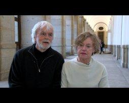 Declaraciones de los comisarios de la muestra T.J. CLark y Anne M. Wagner