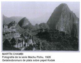 Martin Chambi