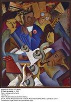 Redes de Vanguardia: Amauta y América Latina,  1926-1930
