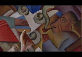 Recursos de Redes de Vanguardia: Amauta y América Latina,  1926-1930