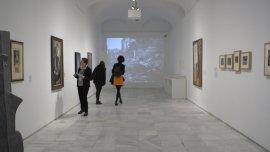 Recursos en video de Colección Telefónica. Cubismo(s) y experiencias de la modernidad