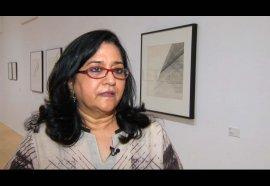 Declaraciones de las comisaria Robina Karode (inglés)