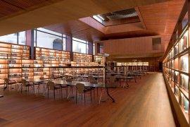 El Museo Reina Sofía organiza varias actividades con motivo de La Noche de los Libros