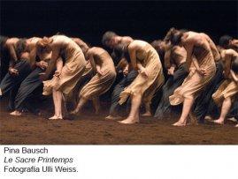 Cuerpos desplazados. Trazas audiovisuales entre la danza y la performance, 1963-1986