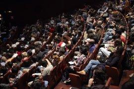 La Asociación de Directores de Arte Contemporáneo de España (ADACE) organiza El Museo en futuro. Cruces y destinos con la colaboración, entre otros, del Museo Reina Sofía