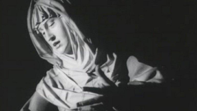 Val del Omar. Fuego en Castilla, 1958-1960