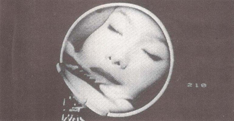D. Barbier. Twice the Universe, 1931
