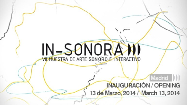 IN-SONORA VIII