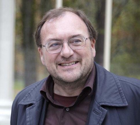 João Fernandes, nuevo Subdirector del Museo Reina Sofía