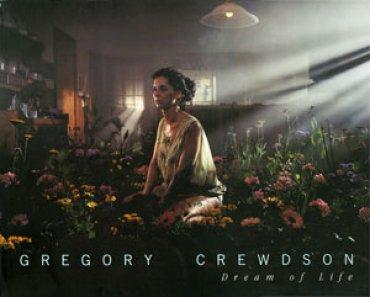 Gregory Crewdson. Dream of Life